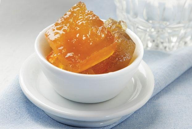 Καρπούζι γλυκό κουταλιού