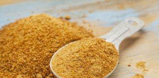 Ζάχαρη Καρύδας: Το πιο υγιεινό υποκατάστατο της εμπορικής ζάχαρης