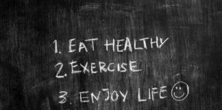 Μικρές συμβουλές για την δίαιτα των μονάδων