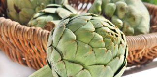 Τα καλύτερα λαχανικά και φρούτα της Άνοιξης