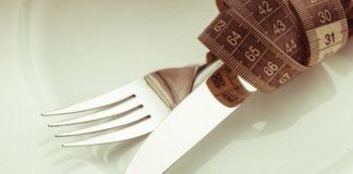 6 Μαϊου Παγκόσμια Ημέρα κατά της Δίαιτας: 5 επικίνδυνες celebrity δίαιτες που πρέπει να αποφύγετε