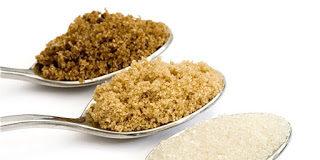 Τι είναι η ζάχαρη καρύδας και σε τι διαφέρει από την κοινή ζάχαρη