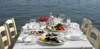 13 διατροφικές συμβουλές για ένα σούπερ καλοκαίρι