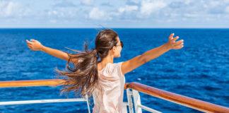 Διακοπές: Ευεργετικές για τη σωματική αλλά και την ψυχική υγεία